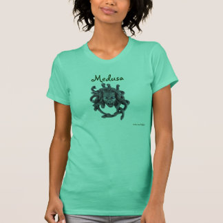 T-shirt Mythologie 63