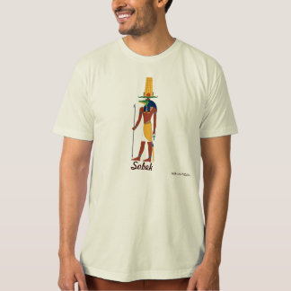 T-shirt Mythologie 74
