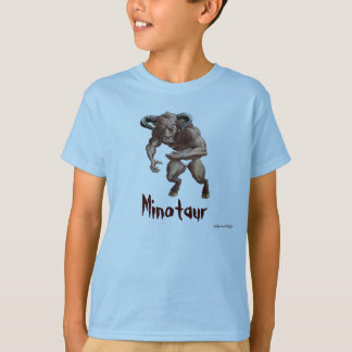 T-shirt Mythologie 75