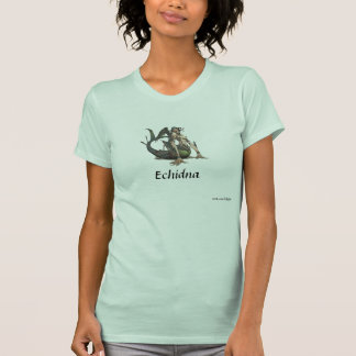 T-shirt Mythologie 76