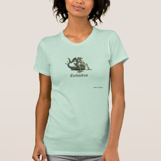 T-shirt Mythologie 86