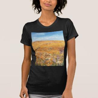 T-shirt Na Primavera de l'Alentejo