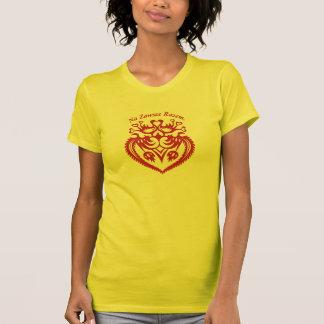 T-shirt Na Zawsze Razem