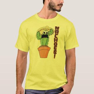 T-shirt Nachoes !