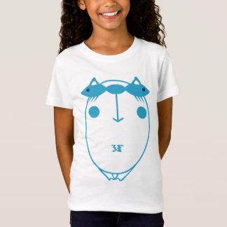 T-Shirt Naïf ou sage ?