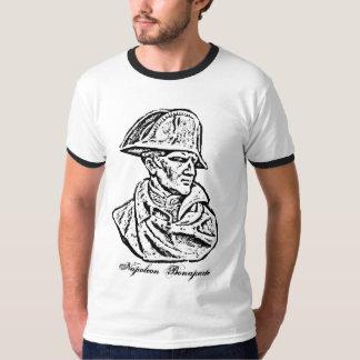 T-shirt Napoleon Bonaparte