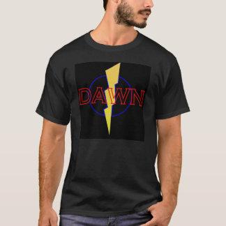 T-shirt New_Dawn07