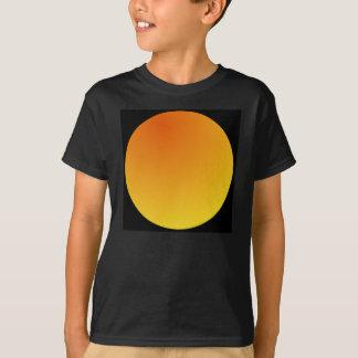 T-shirt niburu-10x10_apparel, planet-orn2-10x10_apparel