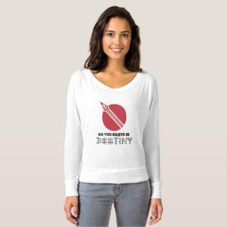 T-shirt Nikos