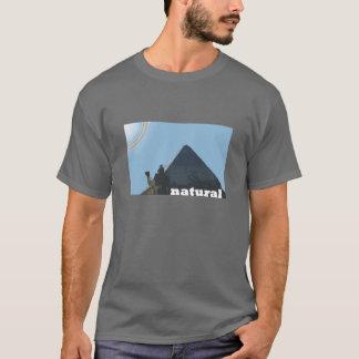 T-shirt Nomade