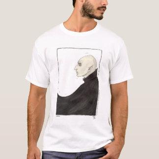 T-shirt Nosferatu (1922)