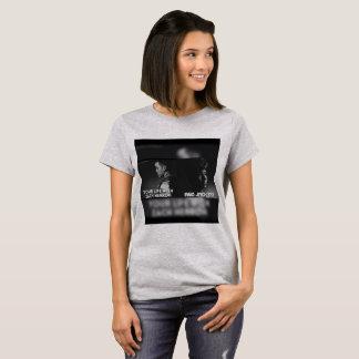 T-shirt Nouvelle histoire : Votre vie avec Zach Herron et