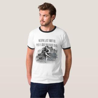 T-shirt November Rain/Utilise Your Illusion design