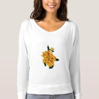 T-shirt Novembre : Pièce en t de maman de topaze