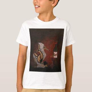 T-shirt Nuit Out.jpg de filles