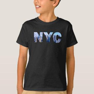 T-SHIRT NYC