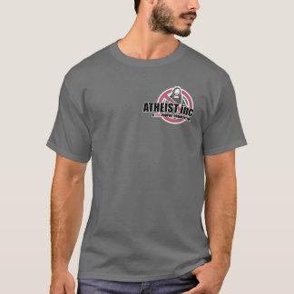 T-shirt Obscurité de Non-Prophète