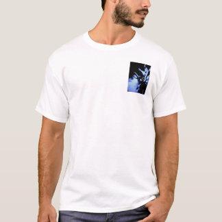 T-shirt Obscurité une