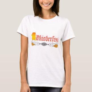 T-shirt Oktoberfest 3