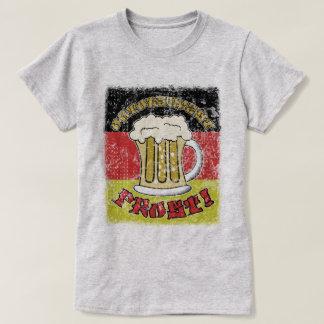 T-shirt Oktoberfest sale