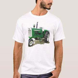 T-shirt Oliver 1600