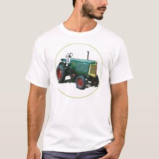 T-shirt Oliver 66