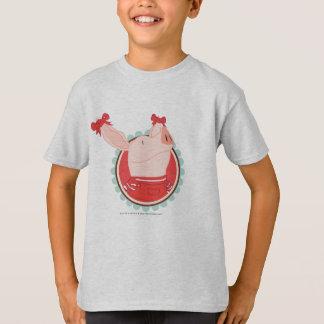 T-shirt Olivia - 2