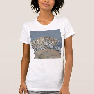 T-shirt once peinte