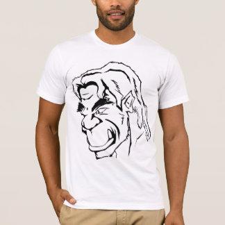 T-shirt Orc 1B