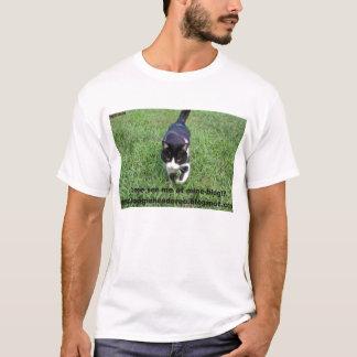 T-shirt Oreo Shurt ! !