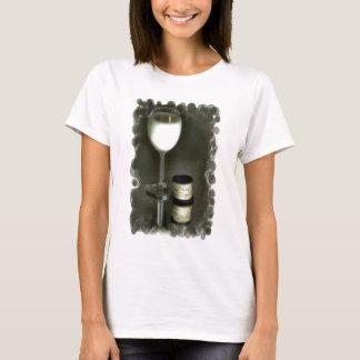 T-shirt Oreo superbe