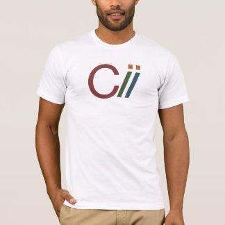 T-shirt Original de Craexor