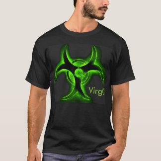 T-shirt Original_Virg0