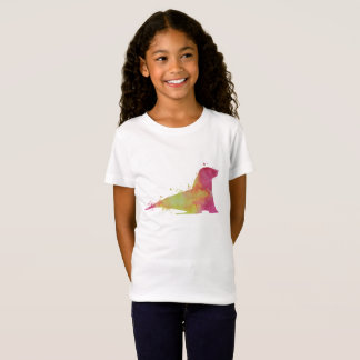 T-Shirt Otarie