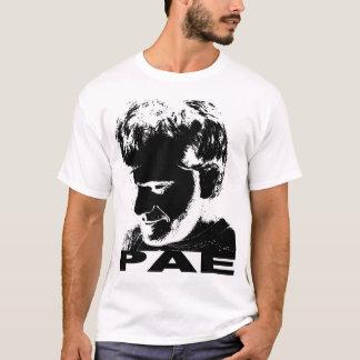 T-SHIRT PAE
