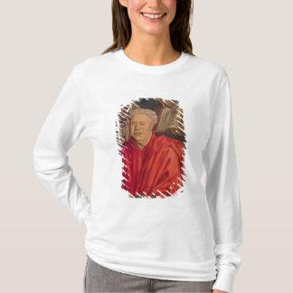T-shirt Panneau des reliques