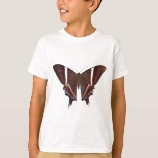 T-shirt Papillon de nuit