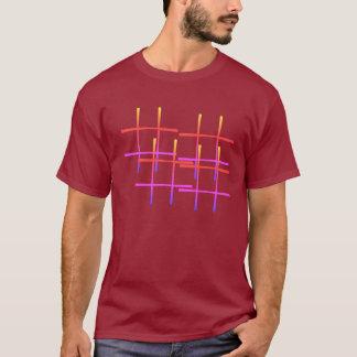 # T-shirt par dal