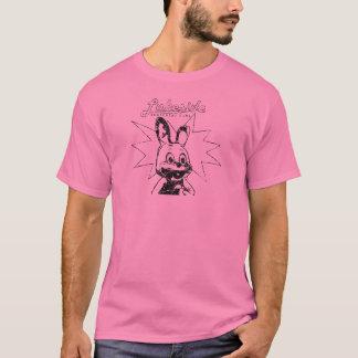 T-shirt Parc d'attractions de Lakeside