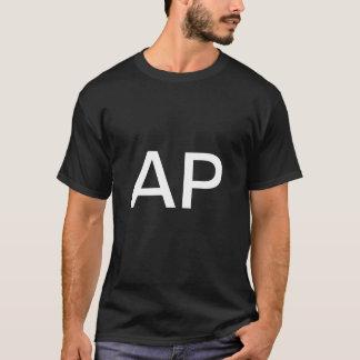 T-shirt Parents asiatiques