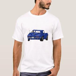 T-shirt Pastenague 1963 de Corvette