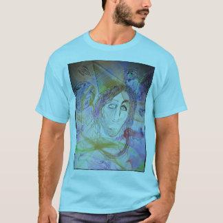 """T-shirt PE-Ricky Tesla (hommes) de """"idiot"""""""