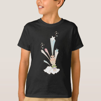 T-shirt PEBBLES™ Starburst