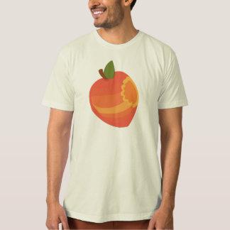 T-shirt Pêches !