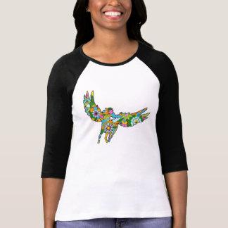 T-shirt Pegasus 2