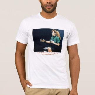 T-shirt Pendant l'après-midi : www.AriesArtist.com