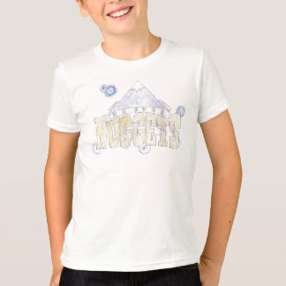 T-shirt Pépites - 05/11/09