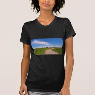 T-shirt Périphéries de Milan