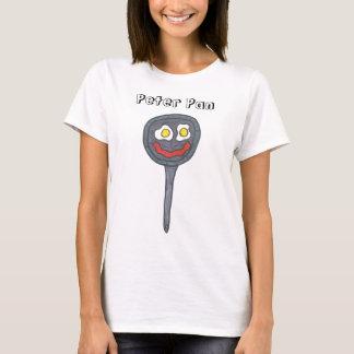 T-shirt Peter Pan