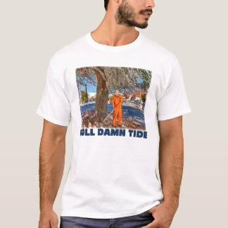 T-shirt PETIT PAIN - hommes de RÉPONSES